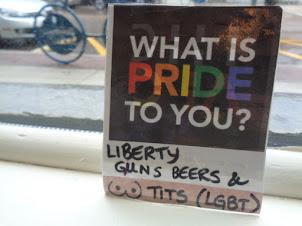 got LGBT pride? click pic
