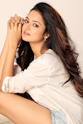 Shanvi latest Portfolio Photos-thumbnail-10