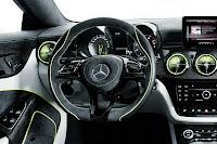Mercedes-CSC-Study