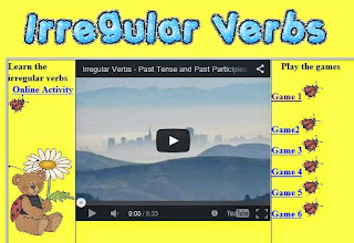 http://www.englishexercises.org/makeagame/viewgame.asp?id=2030
