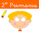 2º de Primaria
