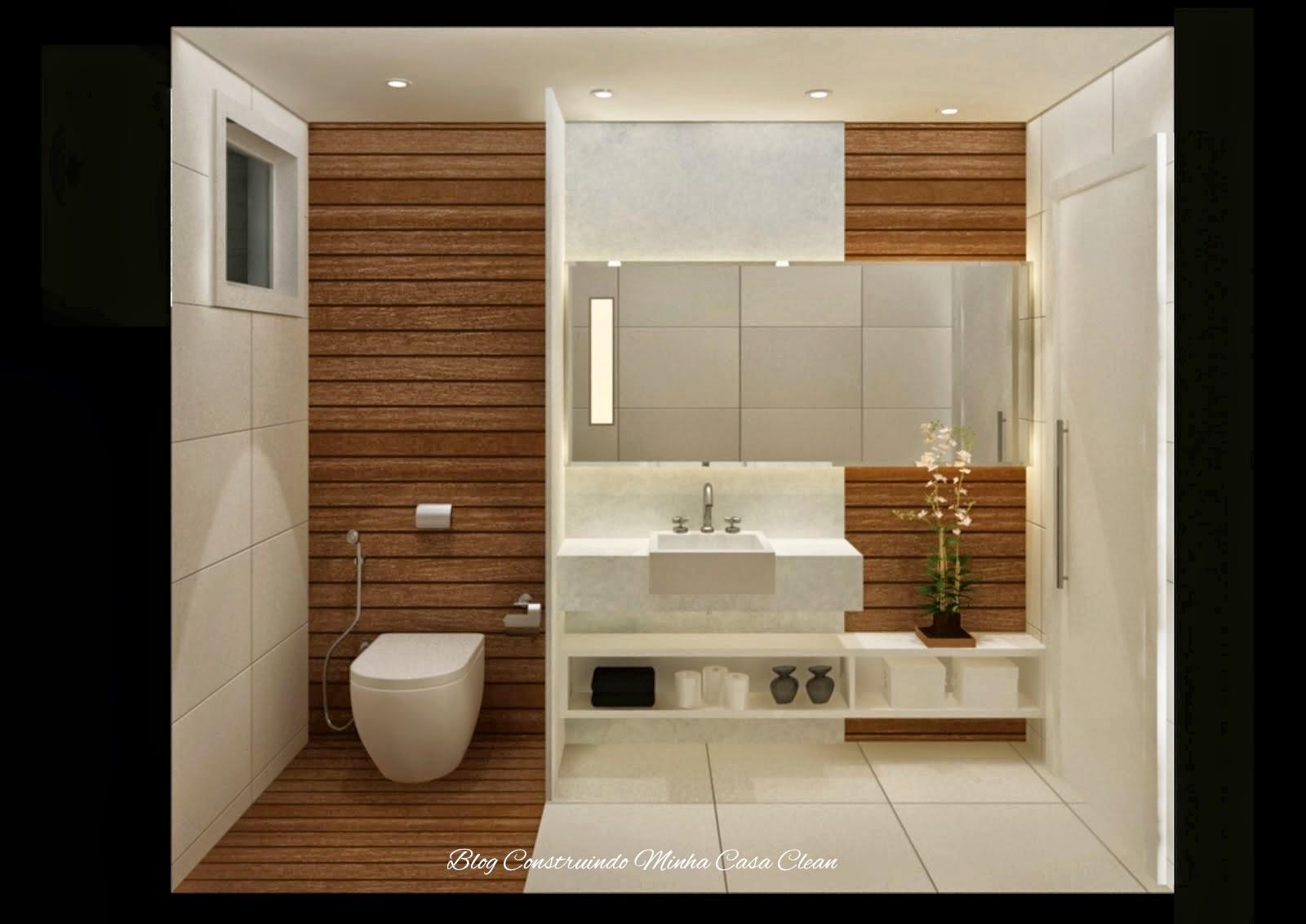 Construindo Minha Casa Clean: Deck de Madeira na Parede!!! #0C0904 1600x1132