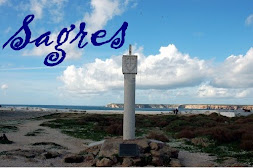 A FORTALEZA DE SAGRES