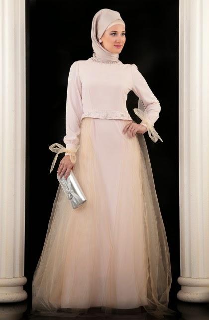 robe-hijab-kayra-2014