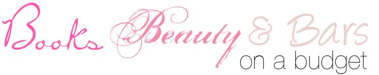 Books, Beauty, & Bars
