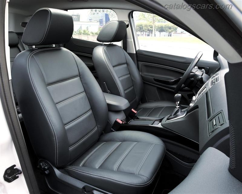 صور سيارة فورد كوجا Titanium S 2015 - اجمل خلفيات صور عربية فورد كوجا Titanium S 2015 - Ford Kuga Titanium S Photos Ford-Kuga-Titanium-S-2012-07.jpg