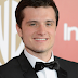 Josh Hutcherson entra para o elenco de 'In Dubious Battle', com James Franco e Selena Gomez