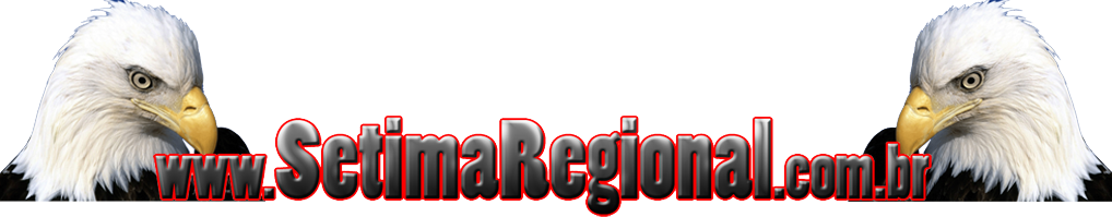 Portal S.R-SetimaRegional