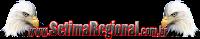 S.R - SetimaRegional