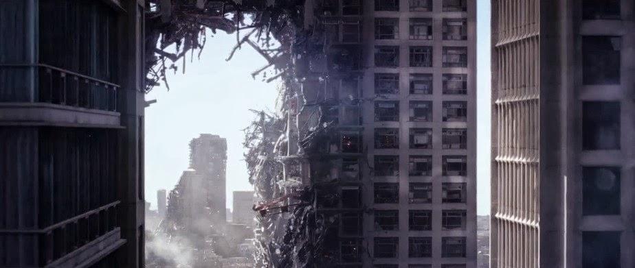 Watch The Godzilla 2014 Teaser Trailer – Atlnightspots