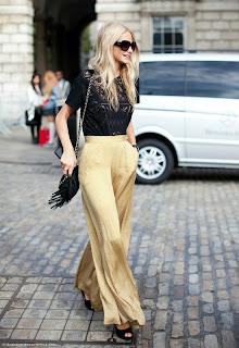 http://2.bp.blogspot.com/-tHrqaRJ0nEc/UaaF2fQJanI/AAAAAAAALtc/5VhmegZtL3Y/s640/palazzo+pants+5.jpg