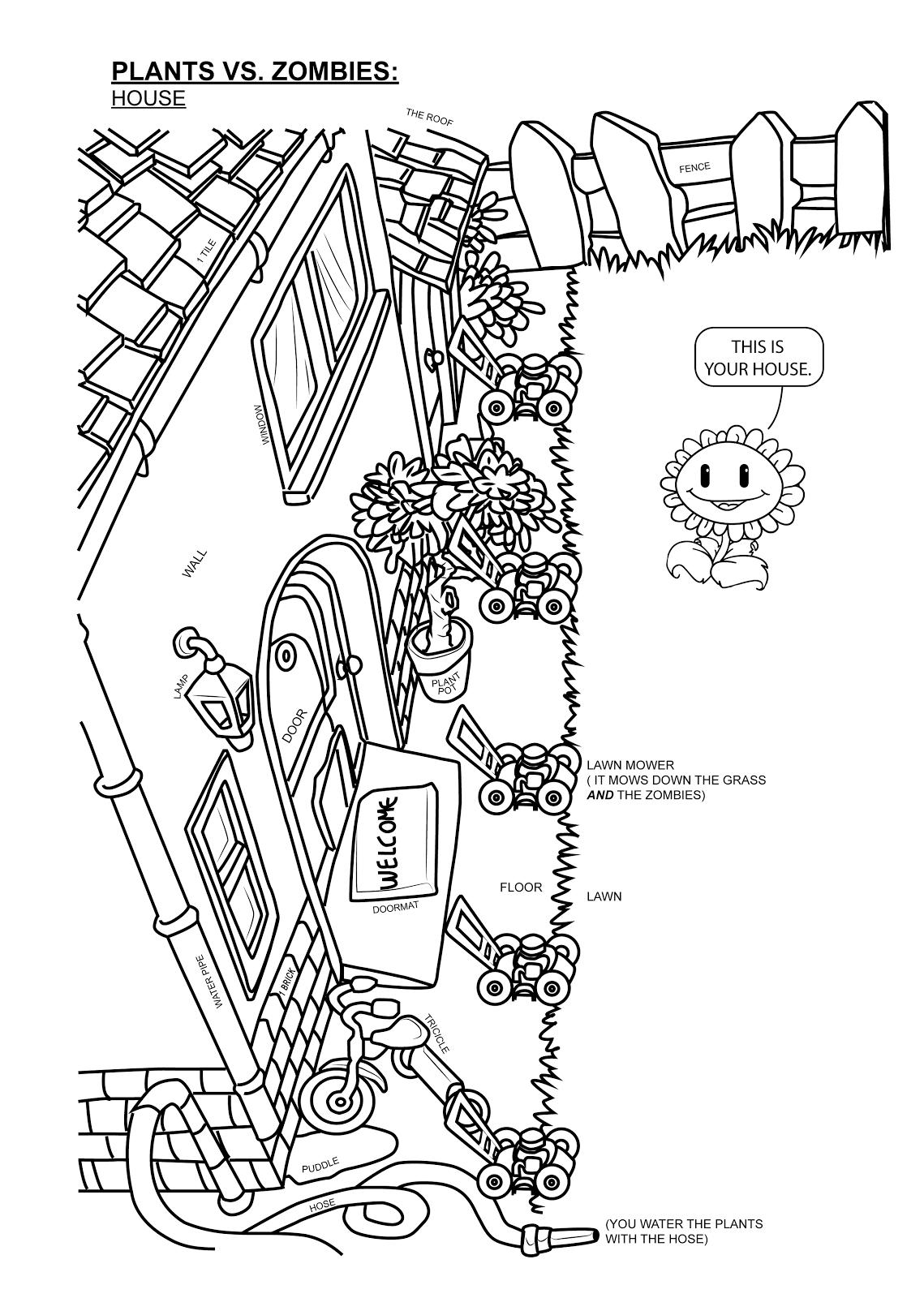 Excepcional Campo Traviesa Para Colorear Motivo - Enmarcado Para ...