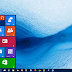 How to fix not working Windows 10 Start Button ?