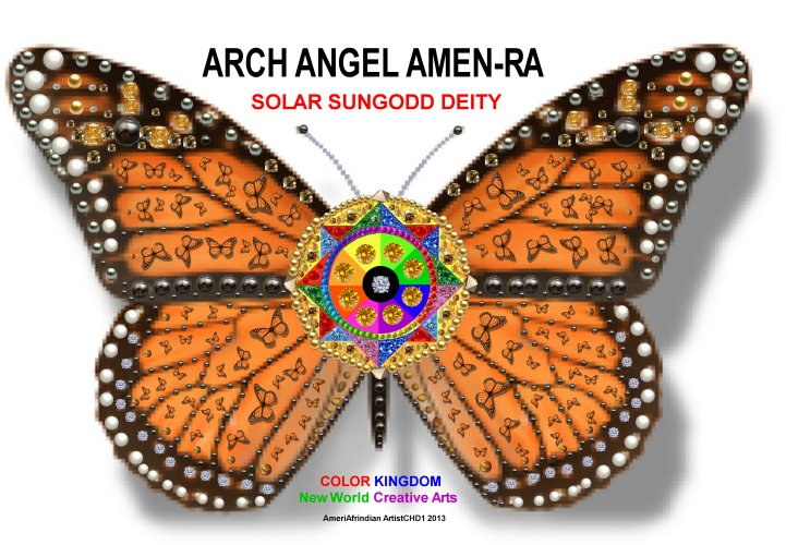 The United States of the Solar System: A.D. 2133 (Book One) - Page 4 Amen-Ra+Arch+Angel1_small500p