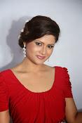 Shilpa chakravarthy new glam pix-thumbnail-10