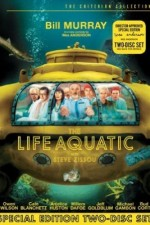 Watch The Life Aquatic with Steve Zissou 2004 Megavideo Movie Online