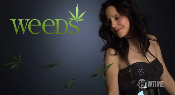 weeds season 7 poster. weeds season 7. wallpaper in