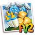 FV2Cheat Collect Free gift box For all Farmers