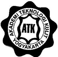 atk 2014