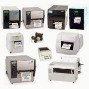 Sự khác nhau giữa máy in mã vạch - barcode và máy in khác