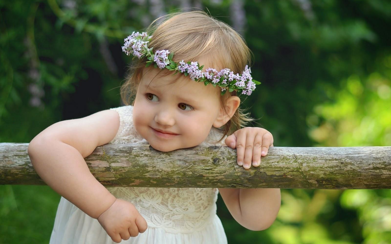 very beautiful and cute kids - princess - cute kids