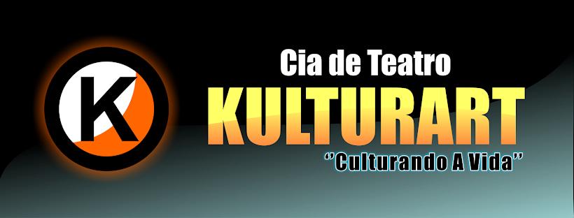 Cia De Teatro Kulturart