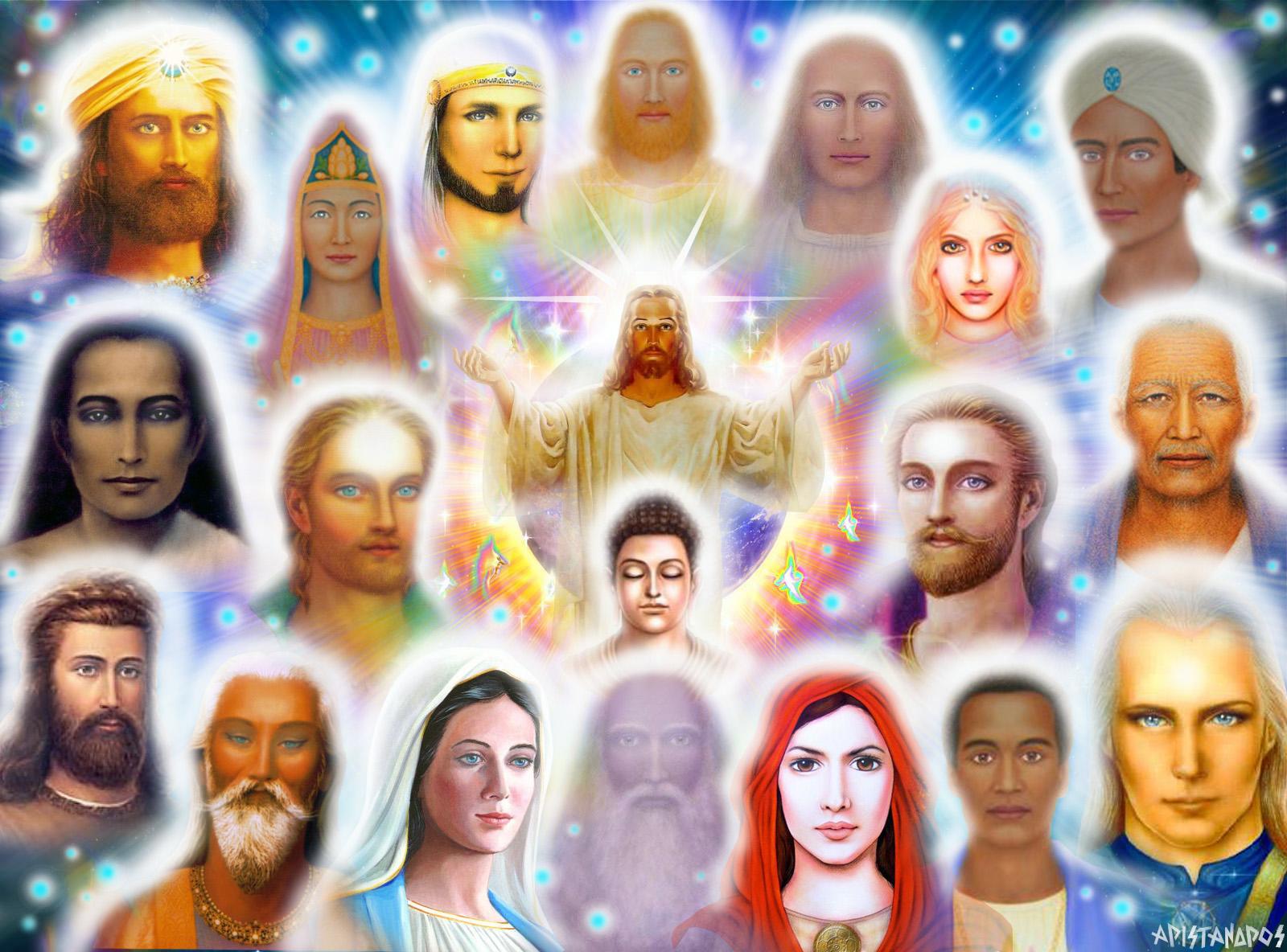 Los Señores de la Falsa Luz NEW_EARTH_9