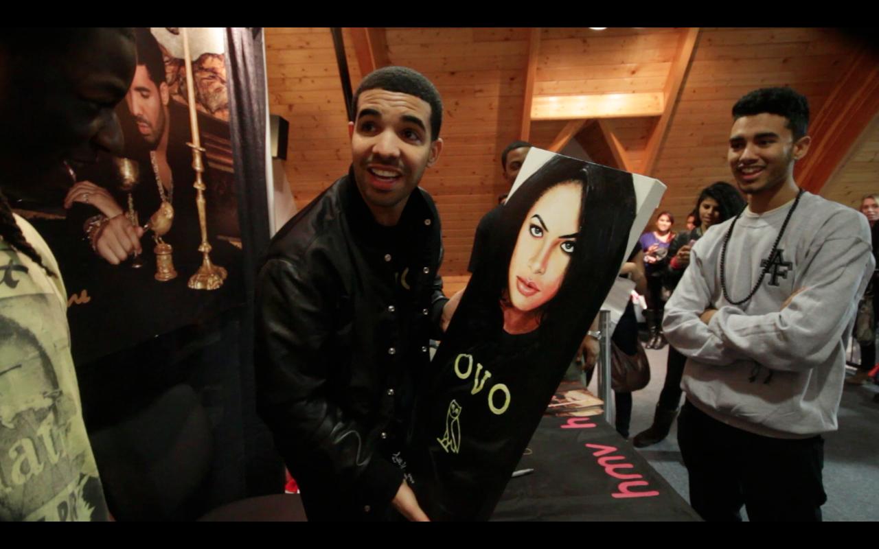 http://2.bp.blogspot.com/-tI1qZI4w49o/T3yQpjMT0nI/AAAAAAAAA_0/lHO-qvqfmsc/s1600/Drake-Aaliyah.png