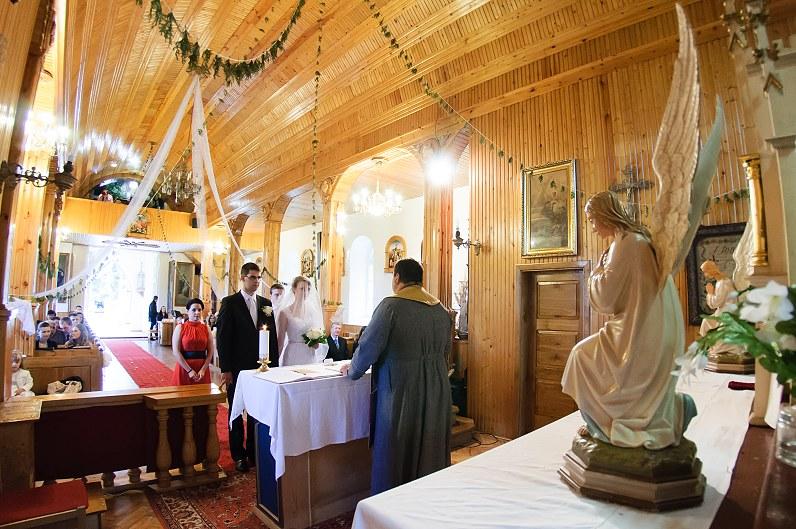 medinės panevėžio rajono bažnyčios