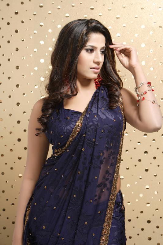 Actress Meenal Stills Gallery hot images