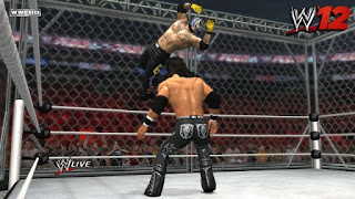 wwe 12 download superstars