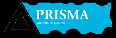 Prisma - Art Photo Editor