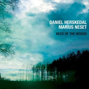 Jazznytcom Daniel Herskedal Marius Neset Neck Of The Woods