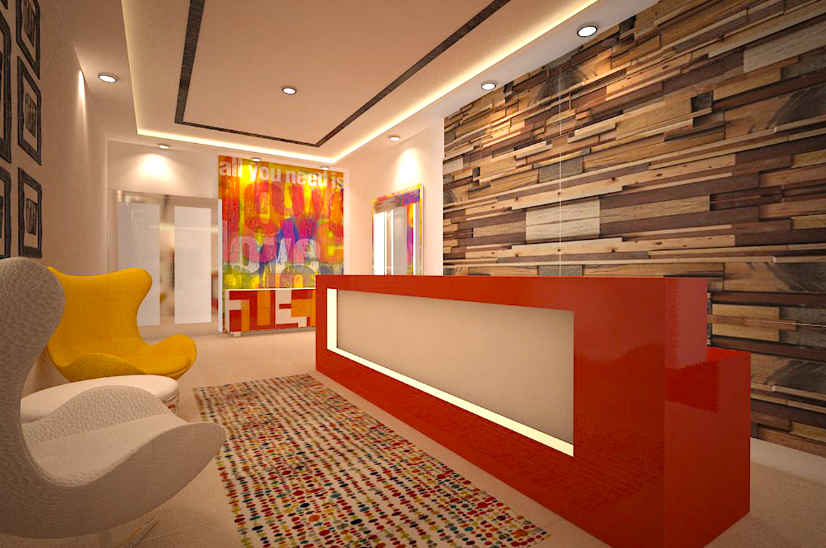 office lounge design. Proposed Design Sanyu Fm Goldstar Office Lounge Interior A