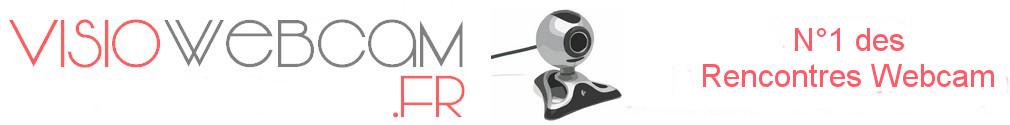 N°1 des sites de rencontre Webcam, Tchat Webcam, Chat Webcam