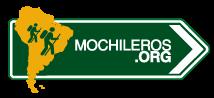 http://mochileros.org/