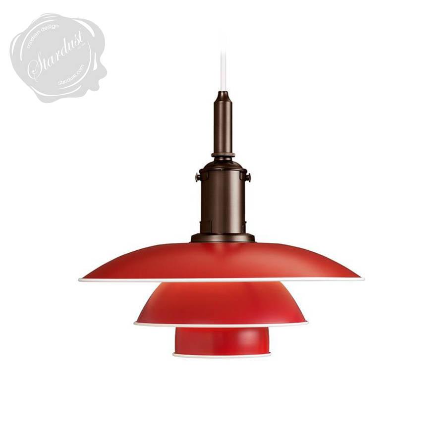 Danish modern pendant l& from Stardust. Industrial steel Pendant. Reflections from Louis Poulsenu0027s PH 3 1/2-3 a Danish Design Pendant Light ...  sc 1 st  modern interior design & modern interior design: 4/5/15 - 4/12/15 azcodes.com