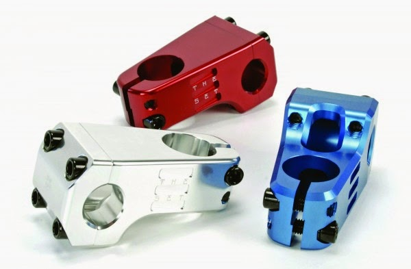Stem THE SET 2 inch $85.000 (oferta)