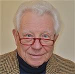 Frank Babb