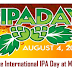 International IPA Day - Mr Foley's full beer list