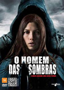 Download O Homem Das Sombras RMVB Dublado + AVI Dual Áudio + Torrent