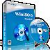 WinISO Standard 6.3.0.4891 Full Crack