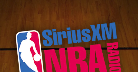Media Confidential: SiriusXM Plans NBA Playoffs Coverage