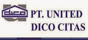 Lowongan-Apoteker-PBF.-United-Dico-Citas-Agustus-2014-di-Denpasar