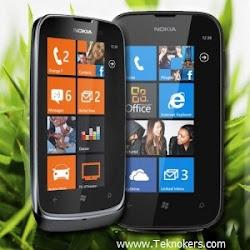 harga nokia lumia 510 terbaru, hp lumia paling murah, spesifikasi lengkap lumia 510 windows phone nokia
