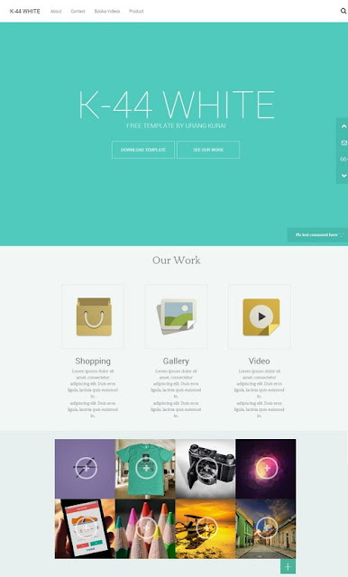 Best Blogspot Theme 2016