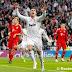 Ronaldo yang Malang dan Antiklimaks Mourinho