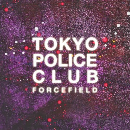 Tokyo Police Club   Forcefield   2014 download baixar torrent