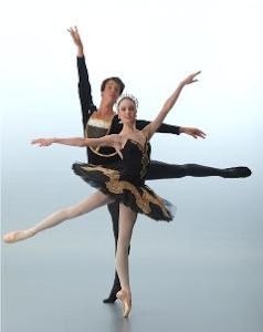 YAGP, Genee & Prix de Lausanne are just are few of the competitions I have sewn costumes for