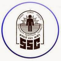 Bihar Staff Selection Commission Employment News